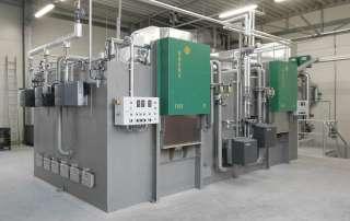 Nobra GmbH - Veraschungsanlagen
