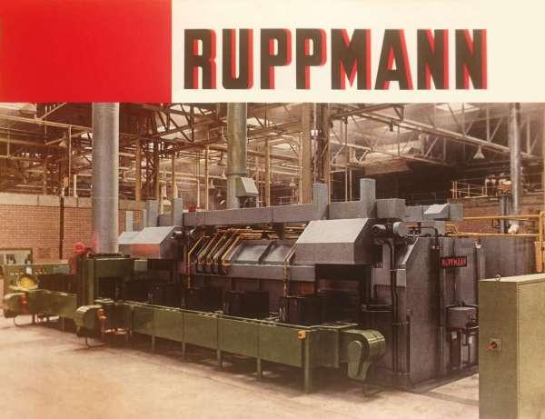 Ruppmann 1974